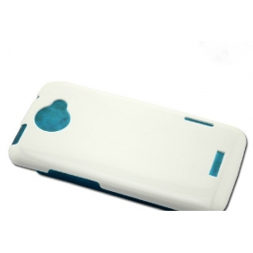 3D Vacuum sublimation machine phone jigs moulds metal aluminium printing tool for HTC ONE X case