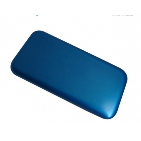 3D Vacuum sublimation machine phone jigs moulds metal aluminium printing tool for  SAMSUNG GALAXY S3 MINI case cover