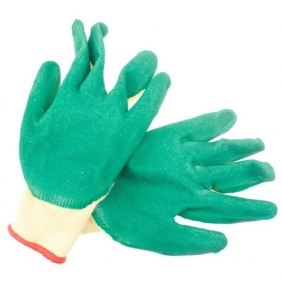 HIGH TEMPERATURE RESISTANT GLOVES FOR 3D SUBLIMATION HEAT PRESS MACHINE
