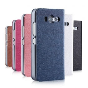 Amazing Flip Leather  protective Shell Case Cover  for XIAOMI M2S MI2S