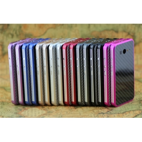 Amazing  Aluminum Alloy Protective Metal Bumper Shell  Case Cover  for XIAOMI M2S MI2S
