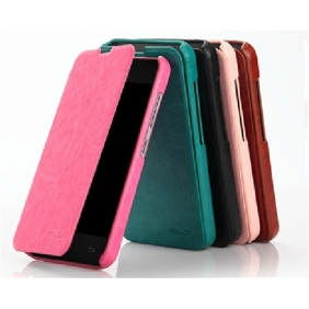 Amazing Leather  Protective  Flip Shell  Case Cover  for XIAOMI M2A MI2A