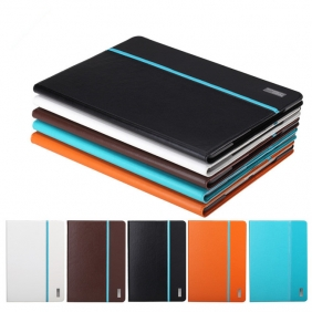 Leather  protective  case cover  shell  for Apple IPad Air IPad5