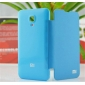 Leather protective  case cover for HONGMI (XIAOMI RED RICE)