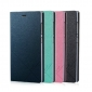 Amazing Flip Leather  protective Shell Case Cover with stand function for XIAOMI M3 MI3