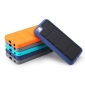 Amazing colorful Protective Bumper Shell  Case Cover with 2PCS screen protector  for APPLE IPHONE5 5S