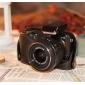 images/v/201311/a/13839749181.jpg